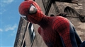 Usuário: ~homem-aranha
