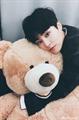 Usuário: Honey_puppy