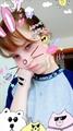 Usuário: ~Kim_HwaYoung