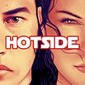 Usuário: hotside