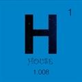 Usuário: HouseTales