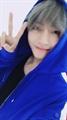 Usuário: ~HyungAya