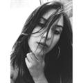 Usuário: ~Ingridhagar_