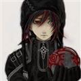 Usuário: ~Super_Shadow765