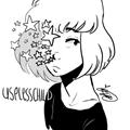 Usuário: ~UselessChild