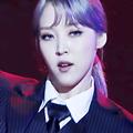 Usuário: ~KimHarin