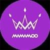 Usuário: MooMooProject