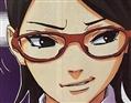 Usuário: ~Izumii-chan