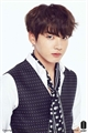 Usuário: Jeon_bia