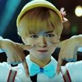Usuário: ~Jeongyeoniee