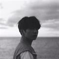 Usuário: ~JeonKookie_