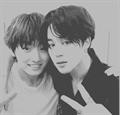 Usuário: Jessi_army