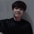 Usuário: Jihyo_52