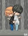 Usuário: ~Jikooka36721