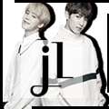Usuário: JikookLand
