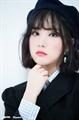 Usuário: Eun_Bi_CuTe