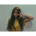 Usuário: Sra_Seokkim