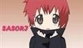 Usuário: yuki_akasuna