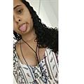 Usuário: ~juliamariano_br