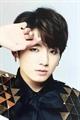 Usuário: ~Jung_Evy_Kook