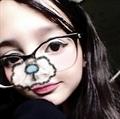 Usuário: ~JungSayuri5