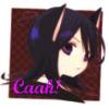 Usuário: kuchikicaah