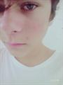 Usuário: ~Kalil_purpurina