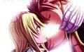 Usuário: Kami_Kira