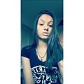 Usuário: Kath_Santos_500
