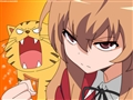 Usuário: ~kawaii-princess