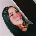 Usuário: Rima_Espinafre