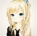 Usuário: Aries-kun