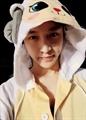 Usuário: Kim_Jennhy