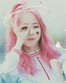 Usuário: Kim_park-Lee