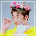 Usuário: KimTaein