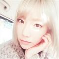 Usuário: ~KimGodYeon
