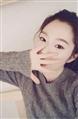Usuário: ~baejuhyun
