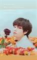 Usuário: KimEunByul2324