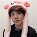 Usuário: KimSook06