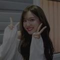 Usuário: KimNayeon123