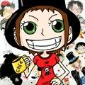 Usuário: KimonohiTsuki