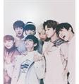 Usuário: Loucx_pelo_Jin