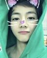 Usuário: ~KimTaehyungieee