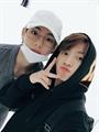 Usuário: ~kimyoungmoon03