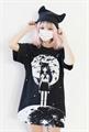 Usuário: ~KimYumi10