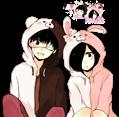 Usuário: Kirishima_KenS2