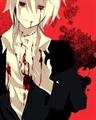 Usuário: ghoul-Uzumaki