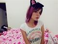 Usuário: Kitty_Sykes