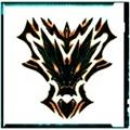 Usuário: Knightfall2