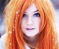 Usuário: ~Princess_Hot